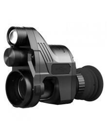 Pard - Pard NV007A 16mm