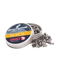 Gamo - GAMO TS-22 5,5mm 200 stk