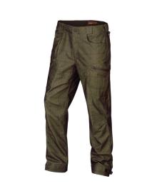 Härkila - Stornoway Active Bukser