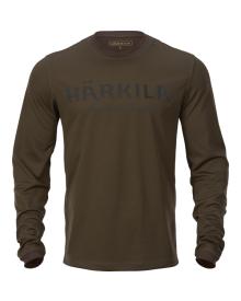Härkila - Mountain Hunter L/S T-Shirt