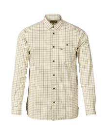 Seeland - Keeper Skjorte