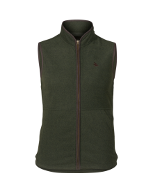 Seeland - Woodcock Fleece Vest