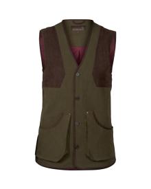 Seeland - Woodcock Advanced Vest
