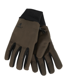 Seeland - Climate Handske