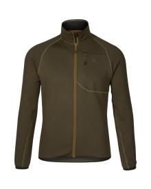 Seeland - Hawker Full Zip Fleece