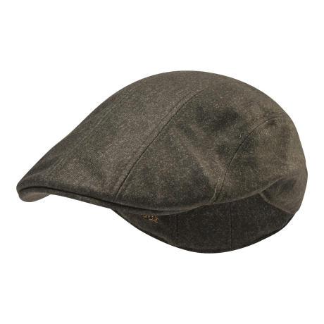Deerhunter - Flatcap