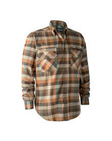 Deerhunter - James Shirt