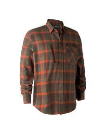 Deerhunter - Ethan Shirt