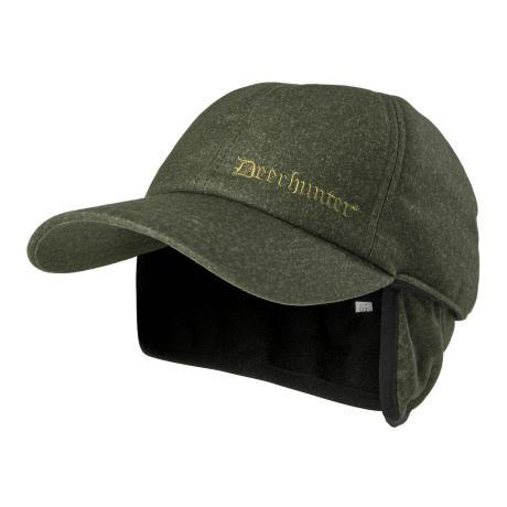 Deerhunter - Ram Vinter Cap