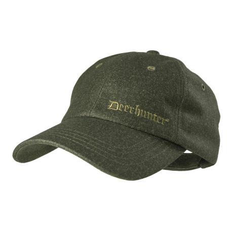 Deerhunter - Ram Cap