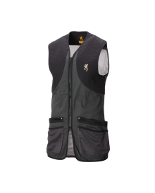 Browning - Shooting vest, classic