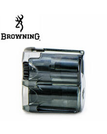 Browning - Browning T-Bolt Magasin 17 HMR