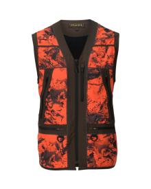 Härkila - Wildboar Pro Safety Vest