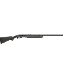 Remington - 6105-11-87 sportsman syn.