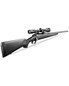 Remington - 6442-783 syn. 308win