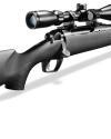 Remington - 6444-783 syn. 308win