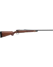 Remington - 3327 Remington 700 CDL