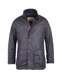 Barbour - Hereford Wax Jakke