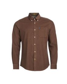Barbour - Cord 2 Shirt