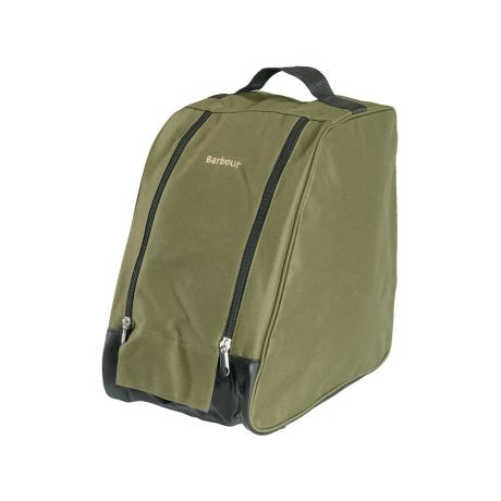 Barbour - Boot Bag