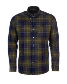 Barbour - Murran Shirt