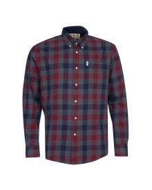 Barbour - Westoe Shirt