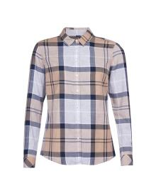 Barbour - Bredon Shirt