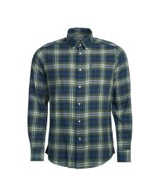Barbour - Eco 1 Shirt