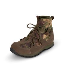 Härkila - Roebuck Hunter Sneaker