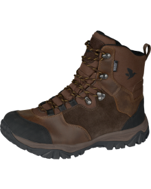 Seeland - Hawker Low Boot