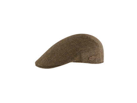 MJM - Country 100% Wool 24