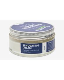 Blundstone - Renovating Cream rustic