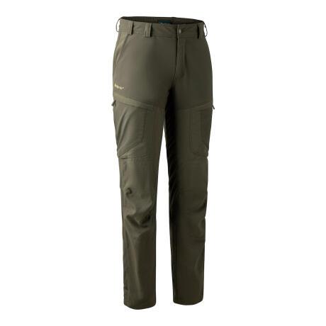 Deerhunter - Strike extreme trousers
