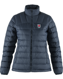 Fjällräven - Expedition Pack Down Jacket W