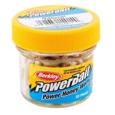 Berkley - Power Honey Worms 5