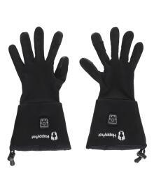 happyhotfeet - Heated Glove liner