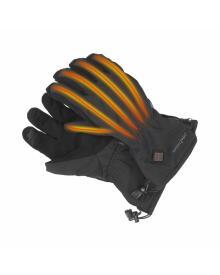 Nordic Heat - Nordic heat kraftige handsker