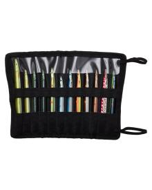 Savage Gear - Roll Up Pouch optil 15cm