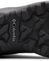 Columbia Sportswear - Redmond V2 Mid women