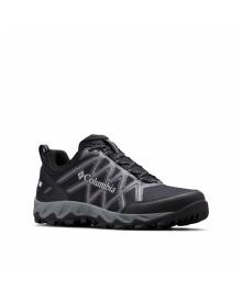 Columbia Sportswear - Peakfreak X2 Outdry man