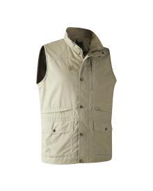 Deerhunter - Lofoten vest