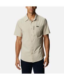 Columbia Sportswear - Triple Canyon Solid SS II