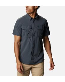 Columbia Sportswear - Newton Ridge Short Sleeve