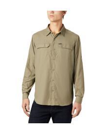 Columbia Sportswear - Silver Ridge EU 2.0 long sleev