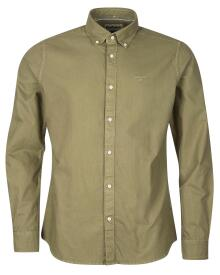 Barbour - Oxford 13 Tail