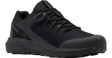 Columbia Sportswear - trailstorm Waterproof
