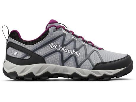 Columbia Sportswear - Peakfreak X2 Outdry women