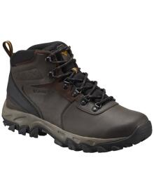Columbia Sportswear - Newton Ridge Plus II men