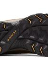Columbia Sportswear - terrebonne II Mid outdry men