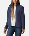 Columbia Sportswear - Ali Peak FZ